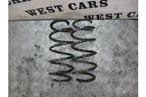 б/у Пружина задняя/передняя Opel Combo груз.