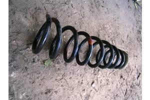 б/у Пружины задние/передние Mazda 6