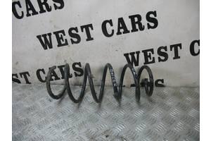 б/у Пружина задняя/передняя Peugeot Bipper груз.