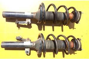 б/у Пружины задние/передние Citroen Jumper груз.