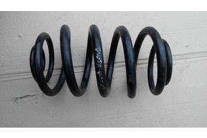 б/у Пружины задние/передние Opel Omega A