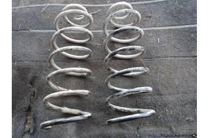 б/у Пружины задние/передние Opel Vectra B