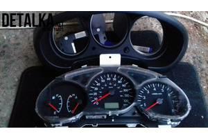 б/у Внутренние компоненты кузова Subaru Forester