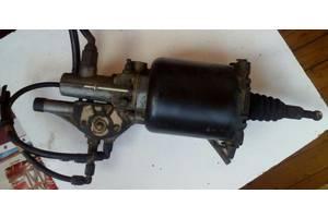 б/у Рабочий цилиндр сцепления Renault Magnum