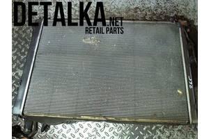 б/у Радиаторы кондиционера Subaru Tribeca
