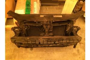 б/у Радиаторы Volkswagen Passat B7