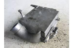 б/у Радиаторы интеркуллера Mercedes W-Class