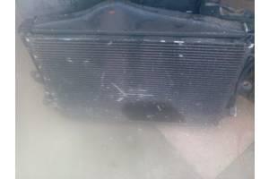 б/у Радиаторы интеркуллера Volvo 850