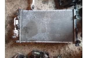 б/у Радиаторы кондиционера Mercedes A-Class