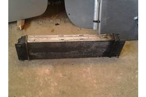 б/у Радиатор кондиционера Volkswagen Crafter груз.
