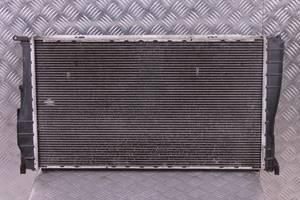 б/у Радиаторы АКПП BMW X1