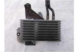 б/в радіатори АКПП Mitsubishi Lancer X