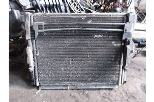 б/у Радиаторы BMW 316