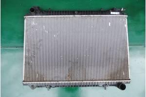 б/у Радиаторы Nissan Serena груз.