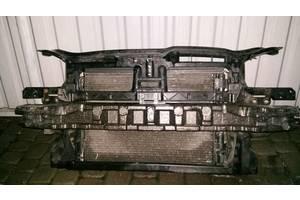 б/у Радиаторы Volkswagen Golf V