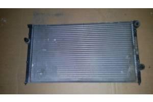 б/у Радиаторы Volkswagen Passat B4