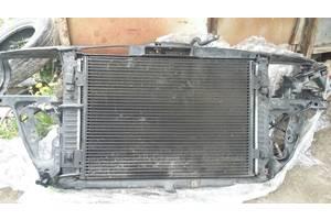 б/у Радиаторы Volkswagen B5