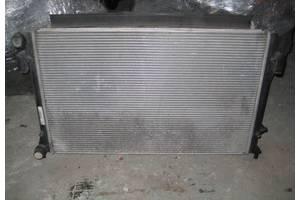 б/у Радиаторы Volkswagen В6