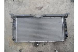 б/у Радиатор кондиционера Volkswagen T4 (Transporter)