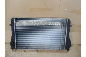 б/у Радиатор Volkswagen Tiguan