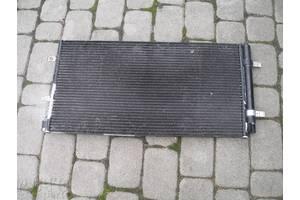 б/у Радиатор кондиционера Audi Q5