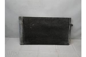 б/у Радиатор кондиционера BMW 5 Series