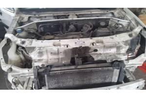 б/у Радиаторы кондиционера Fiat Doblo