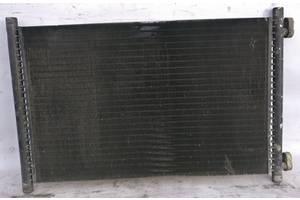 б/у Радиатор кондиционера Fiat Doblo