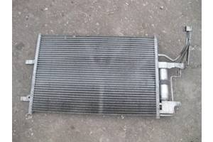 б/у Радиаторы кондиционера Mazda 3