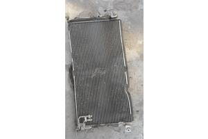 б/у Радиаторы кондиционера Mitsubishi Lancer