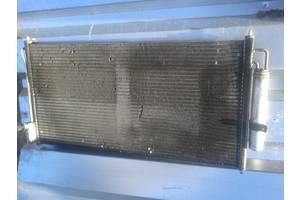 б/у Радиаторы кондиционера Nissan Murano