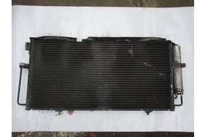 б/у Радиатор кондиционера Subaru Impreza