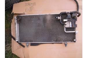 б/у Радиатор кондиционера Subaru Legacy