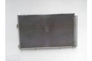 б/у Радиатор кондиционера Toyota Rav 4