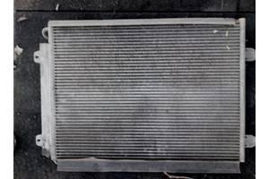б/у Радиаторы кондиционера Volkswagen Passat B7