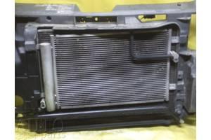 б/у Радиатор кондиционера Volkswagen Sharan