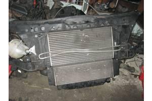 б/у Радиаторы кондиционера Mercedes Sprinter