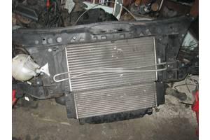 б/у Радиатор кондиционера Mercedes Sprinter