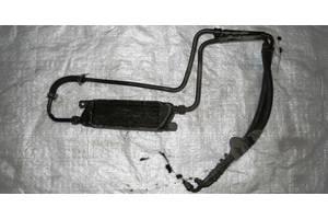 б/у Радиаторы масла Opel Calibra