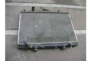 б/у Радиаторы Mitsubishi Pajero Sport