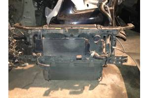 б/у Радиаторы Nissan Pathfinder