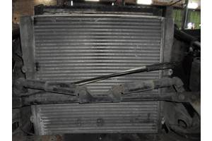 б/у Радиаторы Renault Magnum