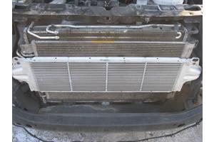 б/у Радиаторы Volkswagen T5 (Transporter)
