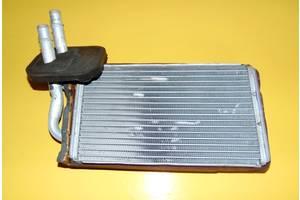 б/у Радиаторы печки Ford Transit
