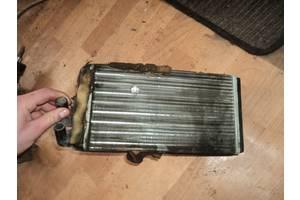 б/у Радиаторы печки Audi 100
