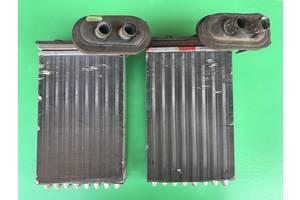 б/у Радиаторы печки Audi A3