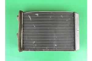 б/у Радиаторы печки Fiat Punto