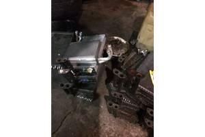 б/у Радиаторы печки Volkswagen LT