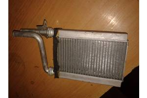 б/у Радиаторы печки Mitsubishi Pajero Wagon