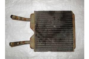 б/у Радиаторы печки Opel Kadett